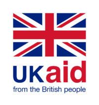 uk-aid-standard-rgb-4-1